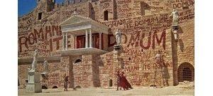 Kvíz: kitalálod a régi latin nevéből, hogy melyik magyar városra gondolunk? Csak a legjobbak tudják mindet