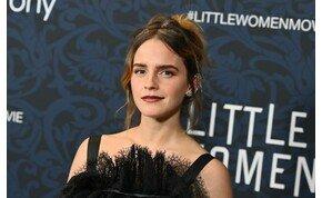 Coub-válogatás: Harrison Ford kutyája rágerjedt a meztelen Emma Watsonra