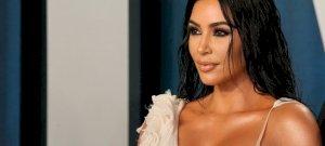 Luxus: Kim Kardashian kibérelt egy szigetet a szülinapjára – fotók