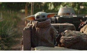 Coub-válogatás: Baby Yoda bekukkant a Trónok harcába