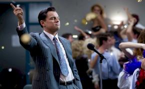 Coub-válogatás: Leonardo DiCaprio Eiffel 65-ra bulizik