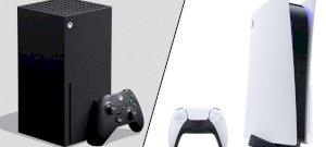 Az Xbox, vagy a PlayStation menőbb Magyarországon?