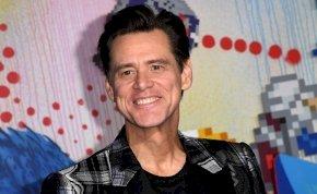 Így szolgálja ki Tom Cruise Jim Carreyt a pultnál – Coub-válogatás
