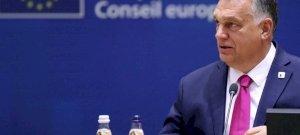 Szigorításokat jelentett be Orbán Viktor – részletek
