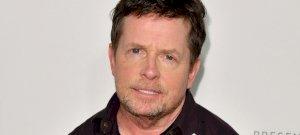 """Romlik Michael J. Fox állapota: """"A rövid távú memóriámnak lőttek"""""""