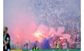 Döntött az MLSZ a DVTK-Újpest-meccs ügyében