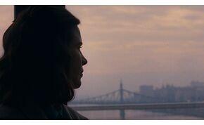 Horvát Lili filmje fődíjas lett Philadelphiában