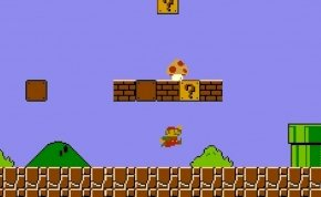 Visszatér az első hordozható Nintendo-konzol