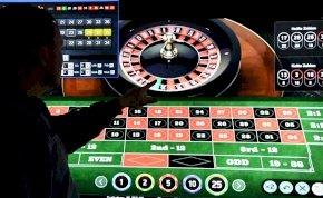 A Covid-19 az online szerencsejáték szekerét tolja