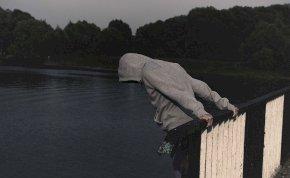 Egy újabb online öngyilkossági fórum terjed a neten – rengeteg az áldozat