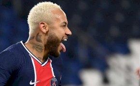 """A Barca elnökjelöltje: """"Neymar nincs Európa legjobb harminc játékosa között"""""""