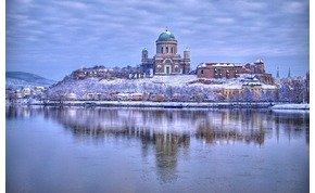 Kvíz: felismered Magyarország és a világ csodáit egyetlen képről?