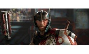 Halottnak hitt szereplő tér vissza a Thor folytatásában?