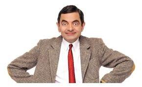 Mr. Bean még a Mátrixban is csak ökörködne – Coub-válogatás