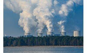 A klímaváltozás kihat az egészségünkre