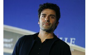 Film készül a világhírű Metal Gear Solid játékokból, ráadásul Oscar Isaac főszereplésével