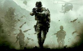 Több bevételt hozott egy év alatt a Call of Duty, mint a Bosszúállók: Végjáték