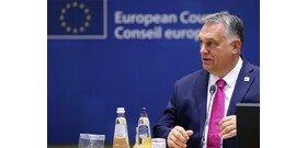 Orbán Viktor: érvényben maradnak a szigorítások és a kijárási tilalom – részletek
