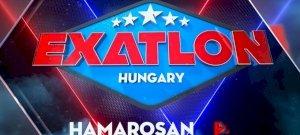Exatlon Hungary: ők lesznek az új Kihívók és Bajnokok