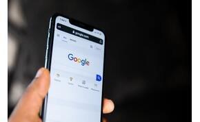 A Google elárulta, hogy mikre kerestünk rá idén a legtöbbször, és bőven akadnak meglepetések
