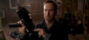 A John Wick készítői megmutatják, hogy egy senkiből is lehet brutális akcióhős – előzetes