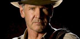Hivatalos: az Indiana Jones következő része lesz az utolsó