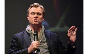 Christopher Nolan teljesen kiakasztotta a rajongókat – többé már nem fogják tisztelni őt?