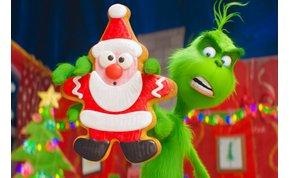 Mit nézzenek a gyerekek az ünnepek alatt? Itt vannak a legjobb karácsonyi animációs rajzfilmek