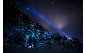 Ha december 21-én felnézel az égre, olyat láthatsz, amit 794 éve senki