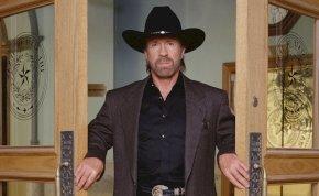 Chuck Norrist lecserélték: íme az új Walker, a texasi kopó – előzetes