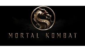 Kiderült, mikor láthatjuk az új Mortal Kombat filmet