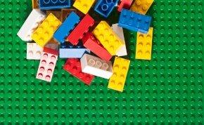 Szeretsz LEGO-zni? Akkor itt az idő, hogy díjat is kapj érte!