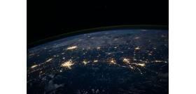 Űrlények küldik a rejtélyes, búgó hangot, ami rettegésben tartja a világot?