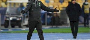 Jönnek új játékosok? Mi a helyzet Rebrovval? A Fradi elnöke válaszolt!