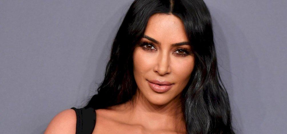 Kim Kardashian újra elővette a tökéletes melleit – válogatás