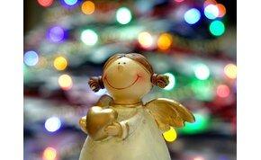 Kvíz: a 10 legszebb karácsonyi dal! Mi elkezdjük, neked be kell fejezned, a végére énekelni fog az egész család