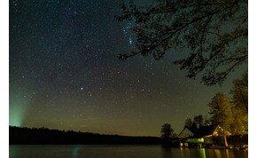 Napi horoszkóp: hatással lesz még rád a Jupiter és a Szaturnusz találkozása?