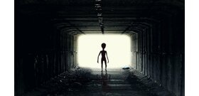 2020 december: világvége és földönkívüli invázió helyett egy új Messiás születik – állítja a szakértő