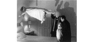 Az ördögűző folytatásán dolgozik a Halloween rendezője?