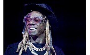 Lil Wayne keményen odaszólt a mai rappereknek