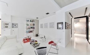 Eladnád vagy kiadnád a lakásod? Ha ezeket a tippeket betartod, pillanatok alatt sikerülni fog!