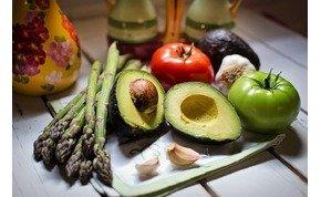 Passzolnád a húst és minden állati eredetű terméket? – Útmutató kezdő vegánoknak
