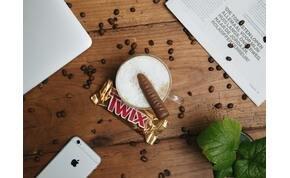 A Twix-csoki neve elképesztő titkot rejt