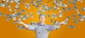 Hétszeres lottónyertes tanácsai: 5 dolog, ami növeli az esélyed a nyerésre