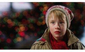 Reszkessetek, betörők!: 5+1 érdekesség az idén 30 éves filmről