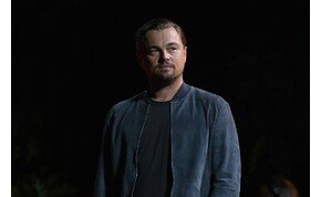 Komoly veszélyben DiCaprio és Scorsese új filmje – kiszáll a legendás rendező?
