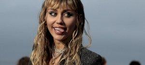 Miley Cyrus lakása hemzseg a szexjátékoktól