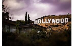 Megalázták Hollywoodot: most először sikerült egy országnak lenyomnia Amerika mozis bevételeit