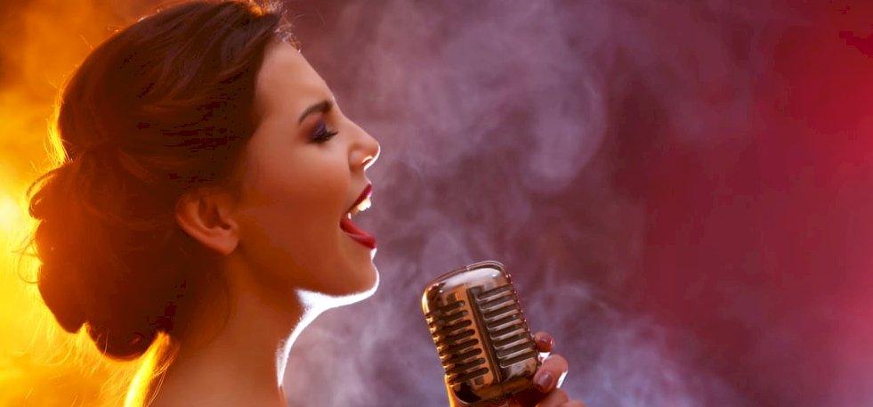 Jó énekelsz? Szeretnéd, hogy az egész ország megismerjen? Itt a lehetőség!