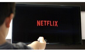 Dél-Korea felé nyit a Netflix, még több filmet készítenek majd